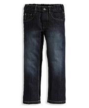 Afbeelding PALOMINO Jeans jeansdonkerblauw