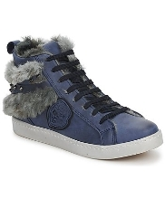 Afbeelding sneakers Hip ARTUNI