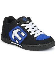 Afbeelding sneakers Etnies KIDS CHARTER