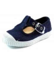 Afbeelding Fitz Kitz online meisjesschoenen 71997 Blauw FIT12