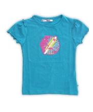 Afbeelding Rumbl Shirt korte mouw