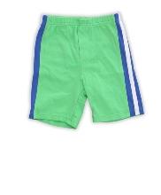 Afbeelding Gymp Baby Korte broek