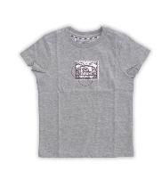 Afbeelding Pointer Shirt  Korte Mouw