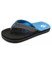 Afbeelding Reef slippers AHI kids Grijs REE01