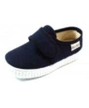 Afbeelding Fitz Kitz online klittenband schoenen 58000 Blauw FIT19