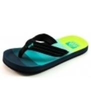 Afbeelding Reef slippers AHI kids Blauw REE02