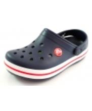 Afbeelding Crocs Crocband online Blauw CRO01
