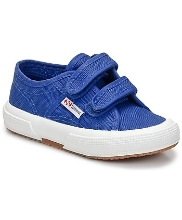 Afbeelding sneakers Superga 2750 STRAP