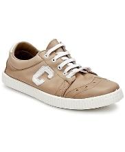Afbeelding sneakers Chipie SAVILLE