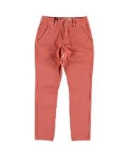Afbeelding HOUNd chinopants BOY