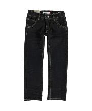 Afbeelding Name It jeans BOY (va.92)