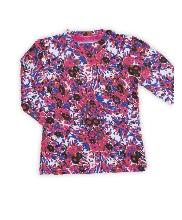 Afbeelding Rumbl Shirt Lange Mouw
