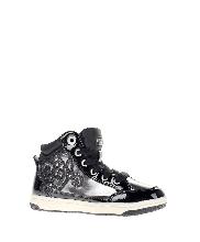 Afbeelding sneakers