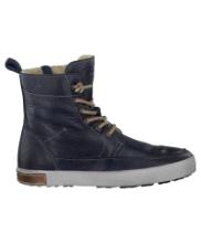 Afbeelding Blauwe Blackstone Boots CK01